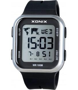 Xonix DAP 004