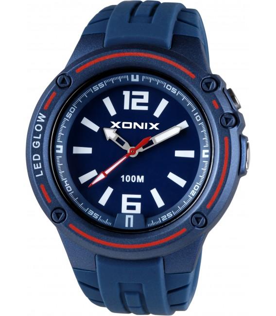 Xonix CAF 001