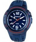 Xonix CAF 003