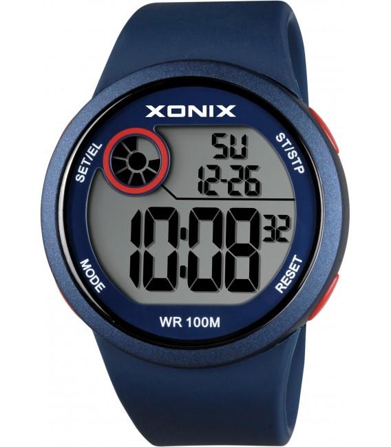 Xonix GJC 001A