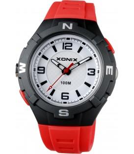 Xonix CAF 005