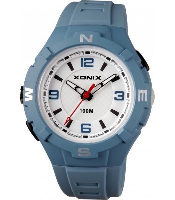 Xonix CAL 001