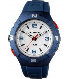 Xonix CAL 002