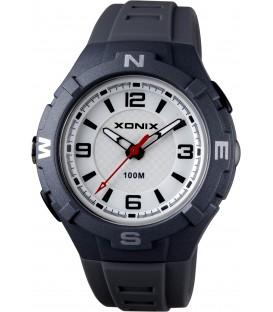 Xonix CAL 003