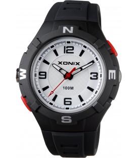 Xonix CAL 005