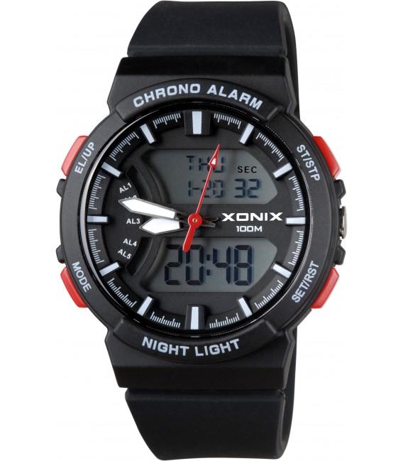 XONIX VO 006