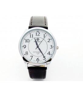 Zegarek Perfect B7381 IPS  pasek czarny