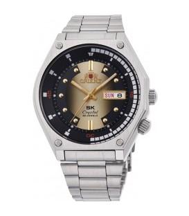 Zegarek Orient RA-AA0E03L19B