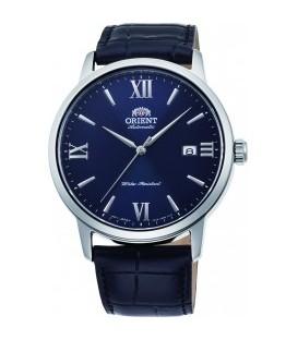 Zegarek Orient RA-AC0F10S10B