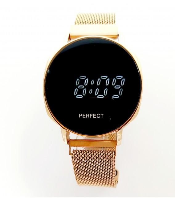 Perfect A8048 BLACK