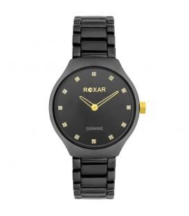 ROXAR LBC001-013