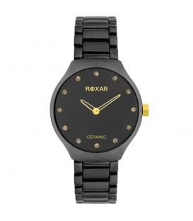 ROXAR LBC001-008