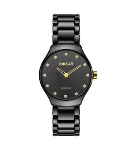 ROXAR LMC001-001