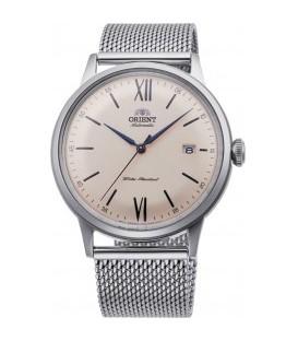 Zegarek Orient RA-AC0F12S10B