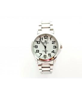 Zegarek PF P012 TARCZA BIAŁA