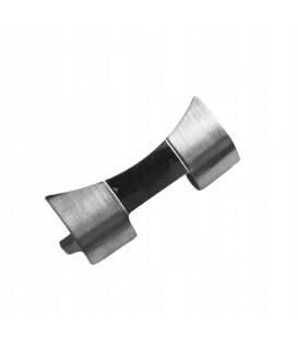 Ładowarka sieciowa USB 2A czarna