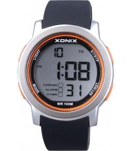 Xonix DAR 003