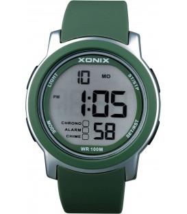 Xonix DAR 004