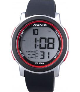 Xonix DAR 005