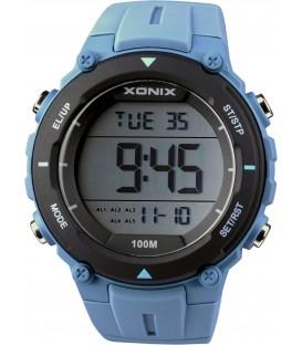 Xonix DAR 006