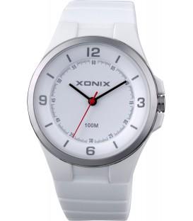 XONIX WC A06