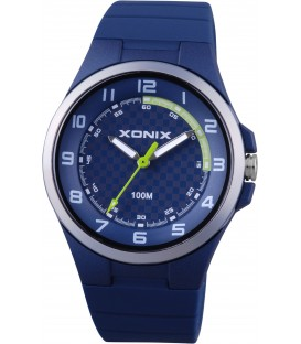 XONIX AAP 004