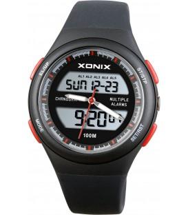 XONIX VP 006