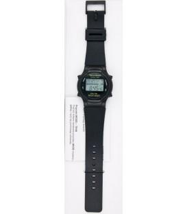 Zegarek mówiący po polsku WA8817B