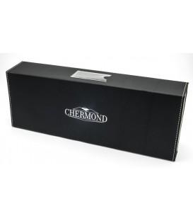 Etui  na paski CHERMOND (4 poziomy)
