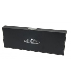 Pudełko na paski CHERMOND (małe)
