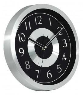 Zegar ścienny analogowy Perfect 7088 Ø 25.0