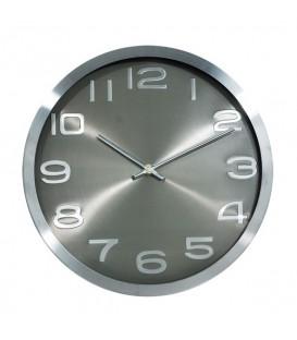 Zegar ścienny analogowy Perfect 9226 Ø 30.5