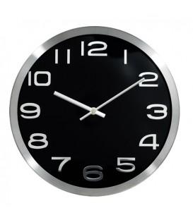 Zegar ścienny analogowy Perfect 9229