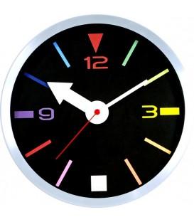 Zegar ścienny analogowy Perfect 9610 Ø 20