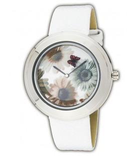 Zegarek kwarcowy Perfect G-355