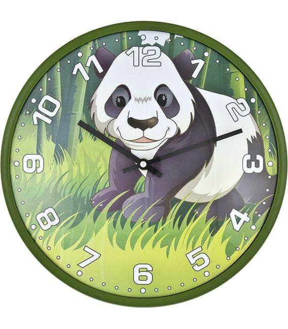 Zegar ścienny analogowy Perfect FX-9087
