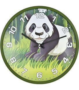 Zegar ścienny analogowy Perfect FX-9087 (169) Ø 32.0