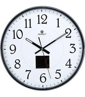 Zegar ścienny Perfect WLS 671