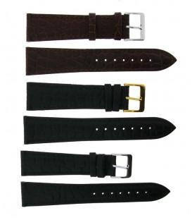 Pasek CHermond  A137   18-20mm