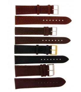 Pasek Chermond A 146 L   22-24mm  LONG