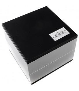 Pudełko dla zegarków naręcznych CHERMOND