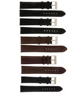 Pasek Chermond A148L   20-22mm LONG