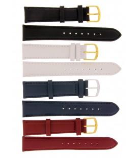 Pasek Chermond A157   18- 22mm