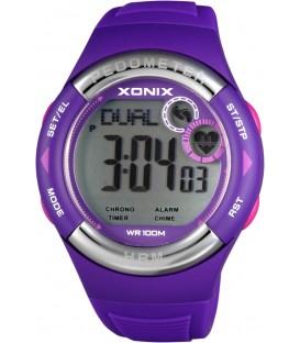 XONIX HRM3 001
