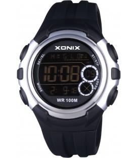 XONIX IE 006