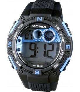 XONIX NE 004