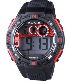 XONIX NE 006