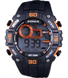 XONIX NG 004