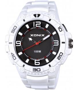 XONIX UJ 001