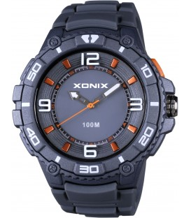 XONIX UJ 004